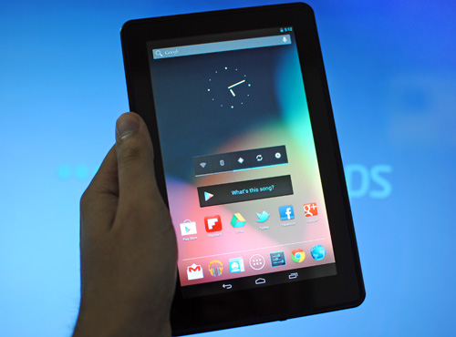 Android-4.1.1-Jelly-Bean-On-Kindle-Fire