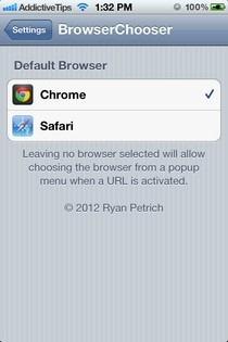 BrowserChooser-Settings-Menu.jpg