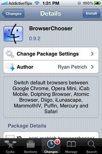 BrowserChooser.jpg