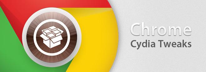 Chrome-For-iPhone-iPad-Cydia-Tweaks