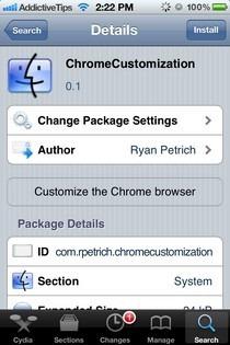 ChromeCustomization-Cydia.jpg