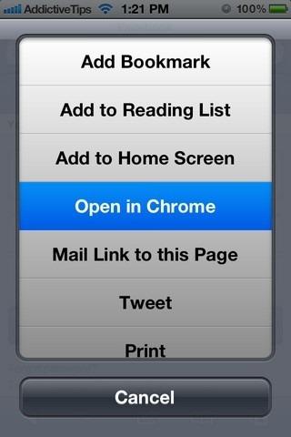 ChromeMe-Safari.jpg