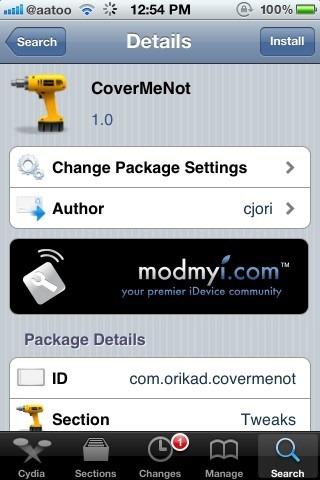 CoverMeNot (1)