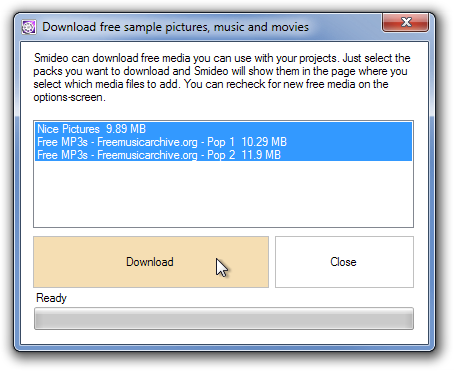 Download-free-sample-pictures-music-and-movies.png