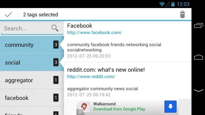 Droidicious-Android-Dual-Pane