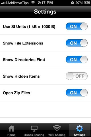 File-Storage-settings.png
