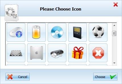 Folder-iChanger_Program-Icons.jpg