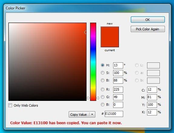 Free-Screenshot-Capture_Color-Picker.jpg