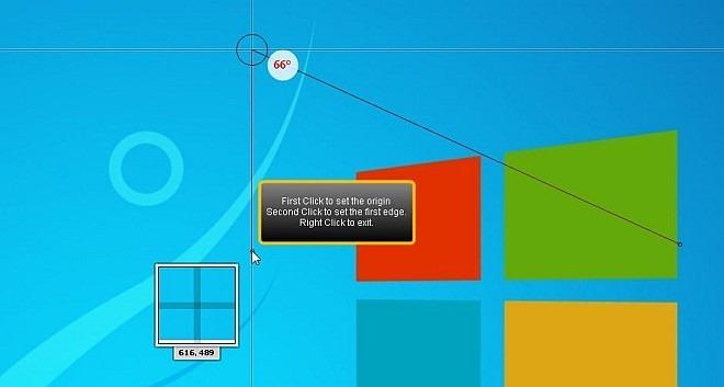 Free-Screenshot-Capture_Protractor.jpg