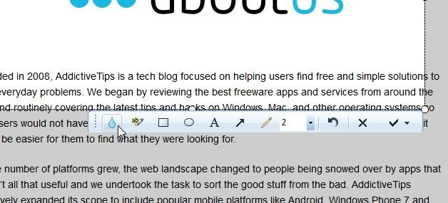 Free-Screenshot-Capture_ScreenTools.jpg