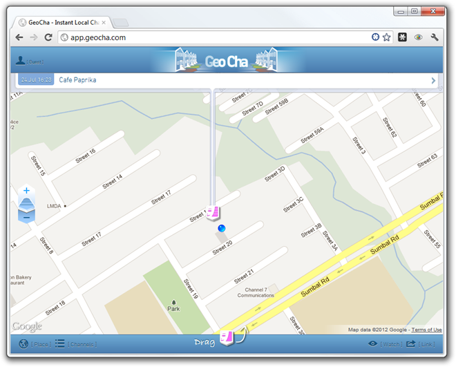 GeoCha-Instant-Local-Chat.png