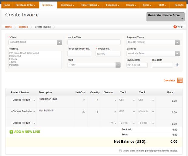 INVOICERA-Create-Invoice.png