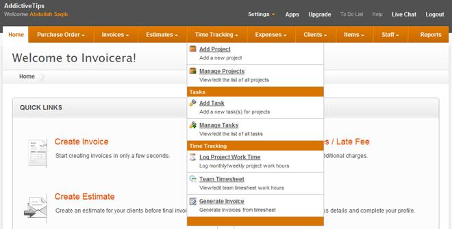 INVOICERA-Time-Tracking-menu.png