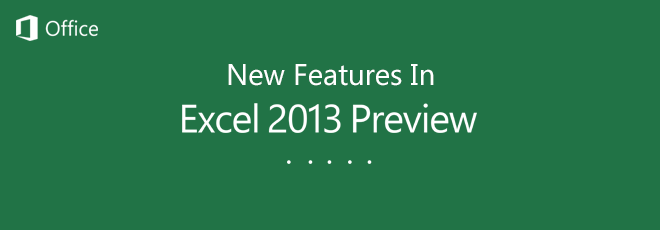 Microsoft-Office-Excel-2013-Preview