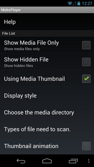 MoboPlayer-Android-Settings1