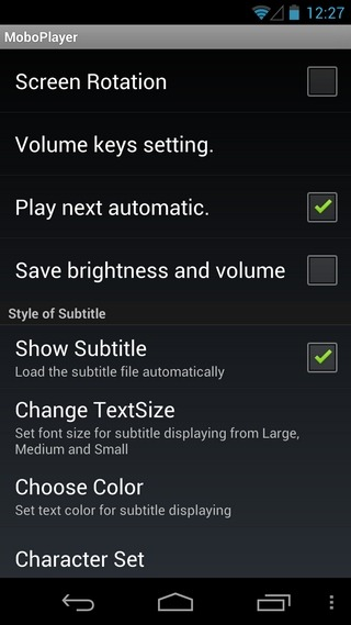 MoboPlayer-Android-Settings2