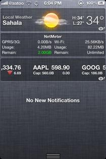 NetMeter (11)