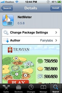 NetMeter (5)