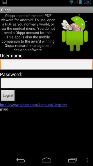 Screenshot_2012-07-04-17-04-01