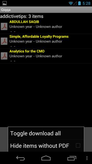 Screenshot_2012-07-04-17-28-09