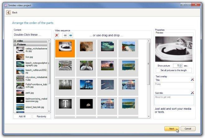Smideo-video-project-3.jpg