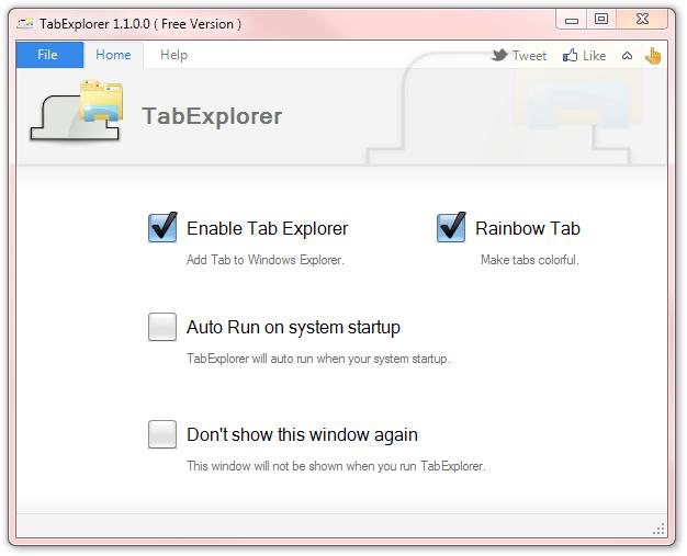 TabExplorer-1.1.0.0-Free-Version-.png