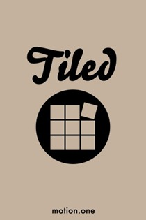 Tiled_iPhone (2)
