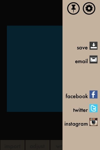 Tiled_iPhone_Sharing