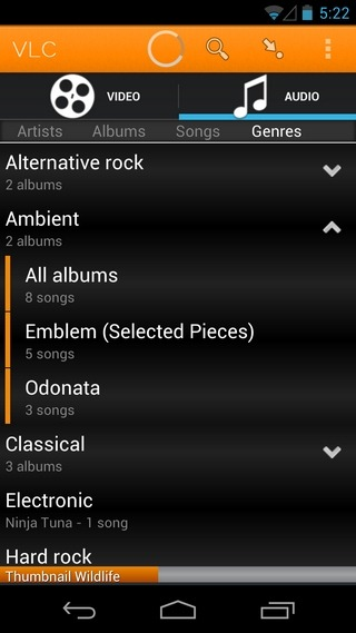 VLC-Player-Beta1-Android-Audio-Library.jpg