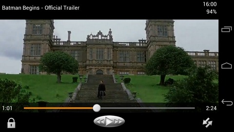 VLC-Player-Beta1-Android-Video-Window.jpg
