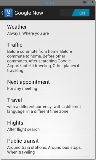 Voice-Enabled-Google-Now-Android-Settings