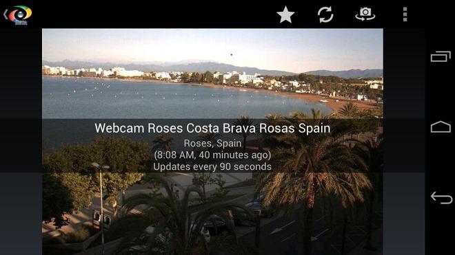 Worldscope-Webcams-Beta-4-Android-Full-Screen