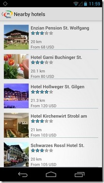 Worldscope-Webcams-Beta-4-Android-Hotels