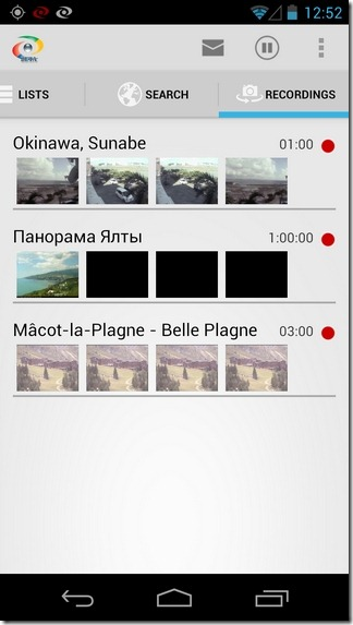 Worldscope-Webcams-Beta-4-Android-Time-Lapse
