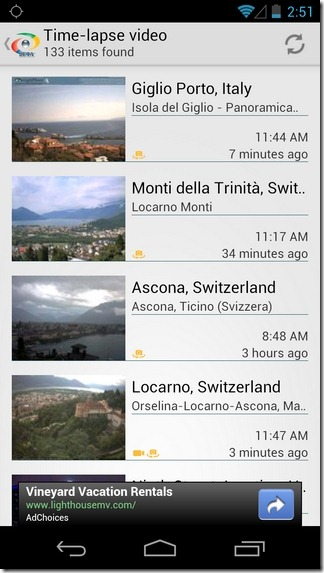 Worldscope-Webcams-Beta-4-Android-Videos