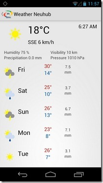 Worldscope-Webcams-Beta-4-Android-Weather