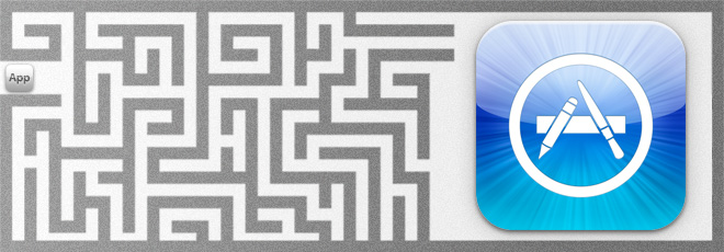 iOS-App-Approval-For-App-Store