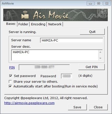 AirMovie-Server.jpg