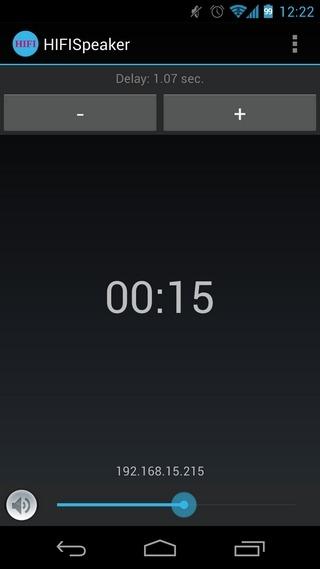 Android-HiFi-Speaker-Main
