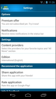 Appy-Gamer-Android-iOS-Settings1