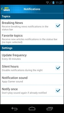 Appy-Gamer-Android-iOS-Settings2