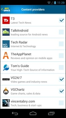 Appy-Gamer-Android-iOS-Settings3