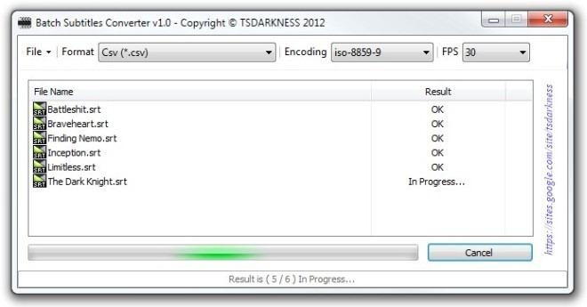 Batch-Subtitles-Converter_Conversion-Process.jpg