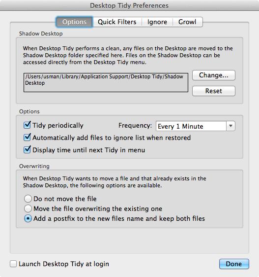 Desktop-Tidy-options.png