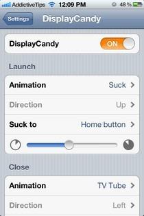 DisplayCandy-Settings.jpg