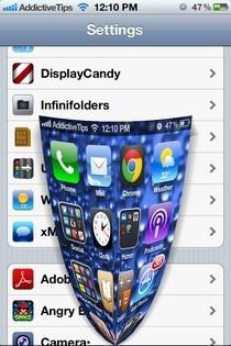DisplayCandy-iOS.jpg