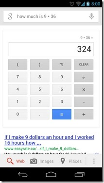 Google-Now-Smart-Cards-Android-Calculation1