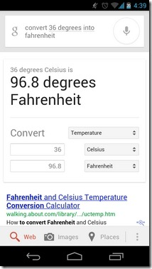 Google-Now-Smart-Cards-Android-Calculation2