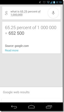 Google-Now-Smart-Cards-Android-Calculation3