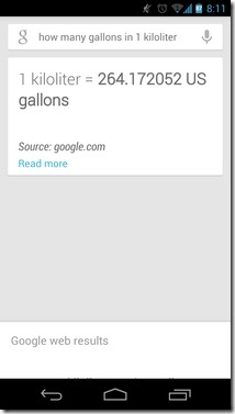 Google-Now-Smart-Cards-Android-Calculation4